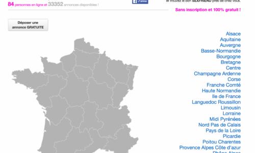 Sexe à Beauvais 60000 Avec Salope Pour Sexe